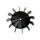 Крыльчатка вентилятора для минимоек Karcher