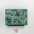 Плата ШИМ для САИ-220ПН, САИ-250ПН GP (арт. 61/50/182)