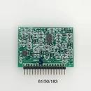 Плата ШИМ для САИ-160ПН, САИ-190ПН GP (арт. 61/50/183)