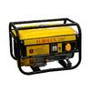 Электрогенератор EUROLUX G6500A (арт. 64/1/42)