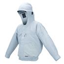 Аккумуляторная куртка с вентиляцией Makita DFJ207ZXL (арт. 187737)