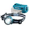 Аккумуляторный фонарь Makita DEADML800 (арт. 186999)