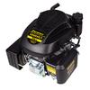 Двигатель CHAMPION G200VK/1 (6,0лс/4,4кВт 196см вертикальный 22,2мм шпонка 14,2кг для газонокосилок)