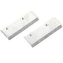 Ножи сменные PATRIOT B 150X для шнека D 152, диаметр 150мм (комплект 2 шт), 742004663