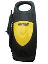Мойка Huter W105-QC, 7 МПа (70 бар)