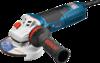 Угловая шлифмашина Bosch GWS 19-125 CIE Professional (арт. 060179P002)