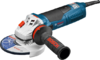 Угловая шлифмашина Bosch GWS 19-150 CI Professional (арт. 060179R002)