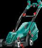 Газонокосилка Bosch ARM 3650 W/EEU (06008A6203)
