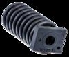 Амортизатор для бензопилы Хускварна 353/357/359/340 (5038541-01)