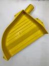 Кожух диска пильного к станку д/о 2,4 ТН205.00.003 Могилёв