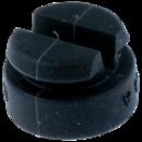 Заглушка для бензопилы Хускварна 130/135 Mark II/445/450(5400573-01)