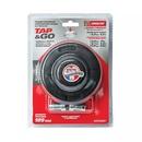 Насадка универсальная для бензокос TAP&GO 109 мм Unisaw Professional Quality (50729057)