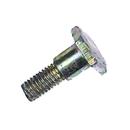 Болт крепления муфты сцепления для Carver GBC-033,043,052