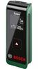 Лазерный дальномер BOSCH Zamo поколение II 0603672620