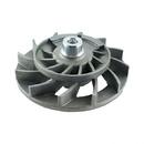2606610903 Крыльчатка (вентилятор) в сборе Bosch для эксцентриковых шлифмашин