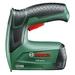 Аккумуляторный скобозабиватель Bosch PTK 3.6 Li, 0603968120