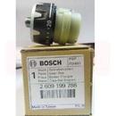 2609199786 Коробка редуктора Bosch для GSR 10,8 V-LI-2