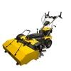 Машина подметально-уборочная CHAMPION GS50100(5л/с,173сс,шир.100 см, 79 кг, щетка)