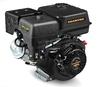 Двигатель  CARVER 188FL 4-такт., 13л.с. (вых.вал S-type, D=25 мм)
