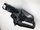 Рукоятка задняя для Carver RSG-38-16К