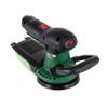 Аккумуляторная эксцентриковая шлифмашина Bosch AdvancedOrbit 18 06033D2100