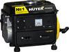 Электрогенератор HT950A Huter, ручной стартер, 650 Вт
