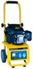 Генератор CHAMPION GG2200 (1,8/2кВт OHV196, 4,6лс, 1.1л, 35,9кг, тележка)