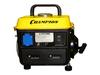 Генератор CHAMPION GG950DC (0,65/0,72Квт OHV 2лс 2-хтакт. 4,2л 15,9кг 0,7л/ч 12V)