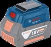 Зарядное устройство Bosch GAA 18V-24 Professional (арт. 1600A00J61)
