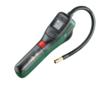 Аккумуляторный пневматический насос Bosch 0603947000