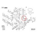 Клапан для минимойки (арт. F016L72234)