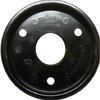 Часть диска вариатора (арт. 5324357-89)