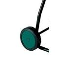 Колесо Bosch (арт. 1609351088)