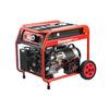 Бензиновый генератор HAMMER GN7000ET (арт. 522793)