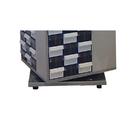 Поворотный механизм к шкафу Стелла С-2-204