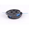 Дозатор лески для триммера (арт. F016103164)