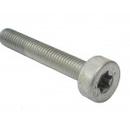 Винт цилиндра для Stihl-660 (9022 341 1350)