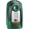 Детектор Bosch PDO 6 (арт. 0603010120)