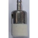 Фильтр топливный для Carver RSG-38-16K
