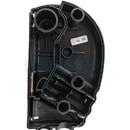 Нижний корпус выключателя для газонокосилки Bosch Rotak 32 (арт. F016L66235)