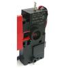Кнопка Bosch (арт. 2609004515)