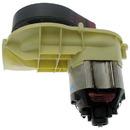 Электродвигатель для газонокосилки Bosch Rotak 40/Rotak 43 (арт. F016103596)