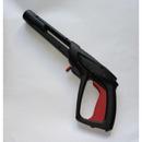 Рукоятка пистолет для мойки высокого давления Bosch AQT 45-14 X (арт. F016L73832)