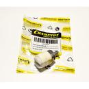 Фильтр топливный CS3700-680/SRM2655,4605,5800 (арт. 1600001)