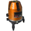 Лазерный уровень Ресанта ЛУ-3П (арт. 61/10/518)