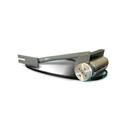 Насадка-кородер к бензопилам STIHL-361 (нож 102мм) Carver (арт. 06.005.00011)