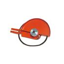Резак-приставка к бензопилам STIHL 361 (под =180 мм) Carver (арт. 06.005.00039)