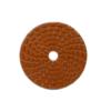 Алмазный полировальный диск на липучке Makita D-15609