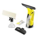 Аккумуляторный стеклоочиститель Керхер WV 5 Premium *EU, 1.633-453.0