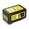 Аккумулятор Kärcher 18 В 5,0 A Battery Power, 2.445-035.0